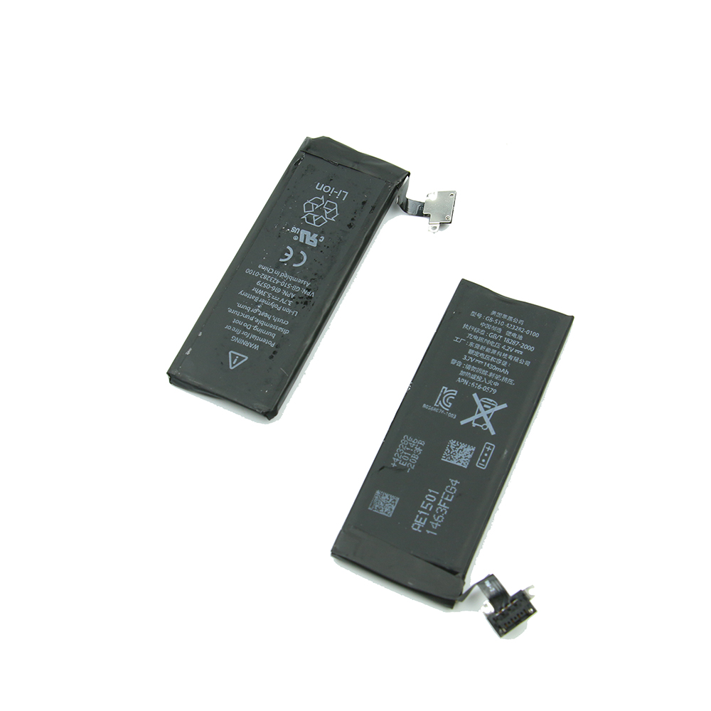 Additional Battery For Iphone
