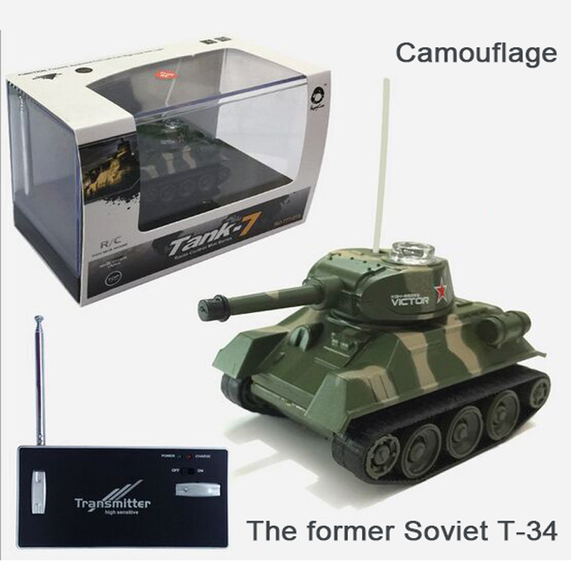 where to buy remote control helicopter with 2015 Hot Sale New Ir Tanks Remote Control Tank Spy Mini Rc Tank For Kids Childrens Toy Gifts Robot Preschool Educational Toys on Wl Toys Helicopter With Camera in addition Elephant Foot 204343661 furthermore Watch together with 1432482647 as well Flying Camera Helicopter.