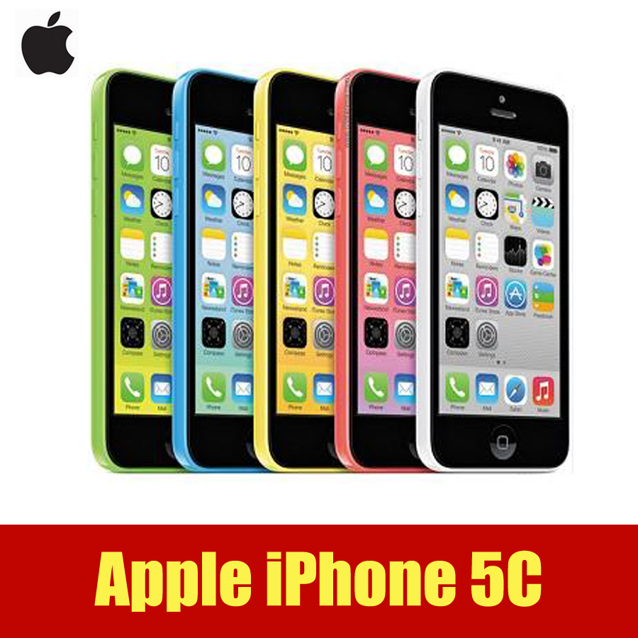 iphone 5c storage iphone 5c original unlocked apple iphone 5c gps wifi dual 8878
