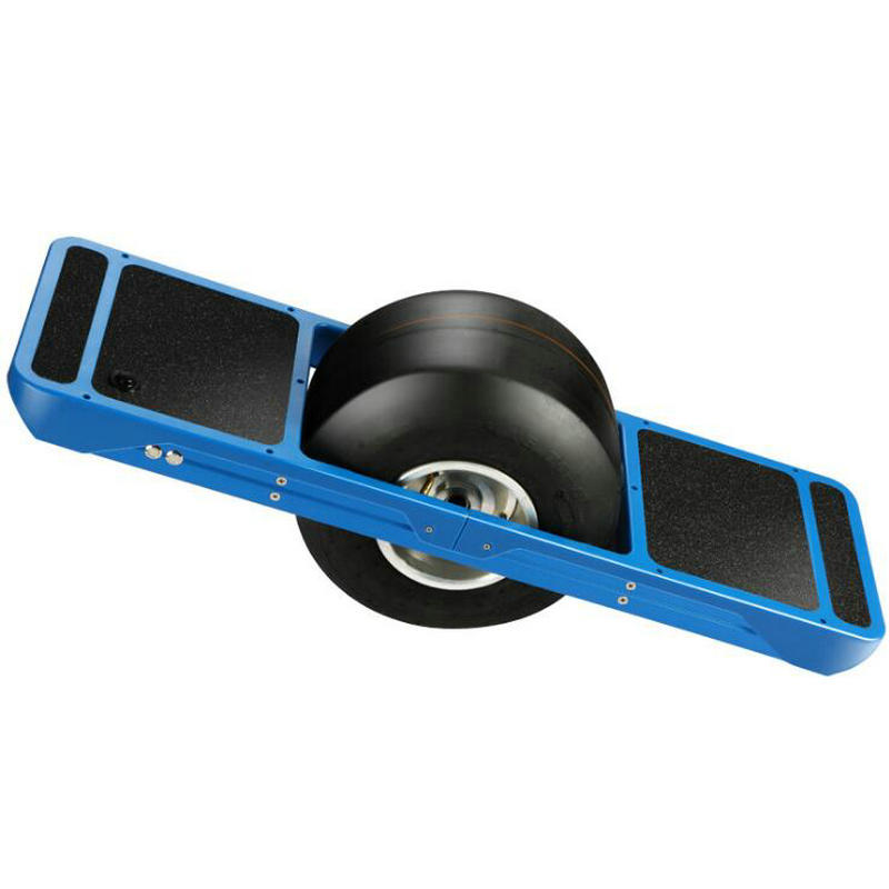 factory wholesale 11 5 inch electric self balancing scooter e wheel skateboard hoverboard one. Black Bedroom Furniture Sets. Home Design Ideas